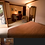 Thumbnail: SOLD OUT: Double/twin room 4 nights ; conferencing (Limited Availabil