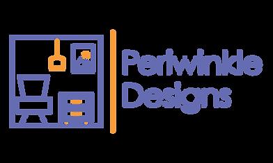 PerwinkleDesignsFinalLogo-01.png