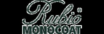 rubio-monocoat-logo-mobile_600x.png