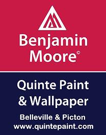 Quinte Paint Logo jpeg 2.jpg