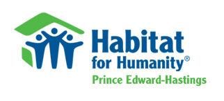 habitatpeh_logo.jpg