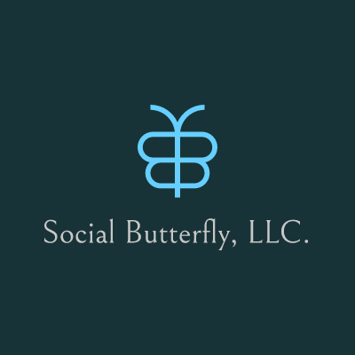 Social Butterfly, LLC.