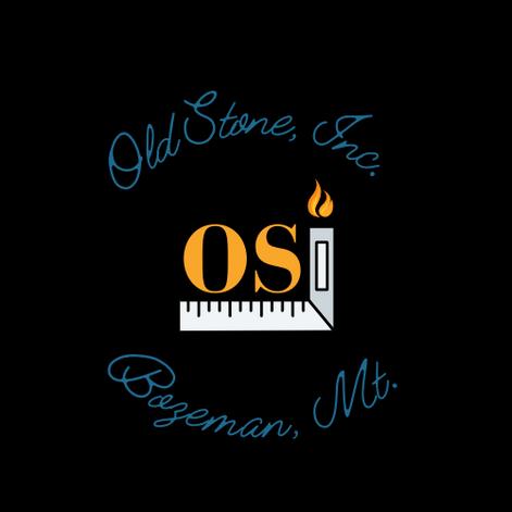 Old Stone Inc.