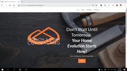 Dobson & Dehn Contracting