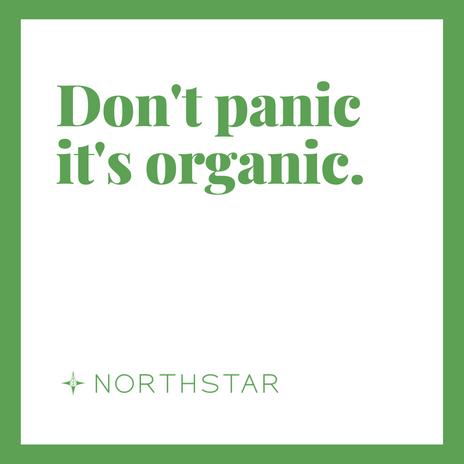 Northstar Dispensary