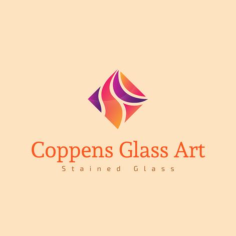 Coppens Glass Art