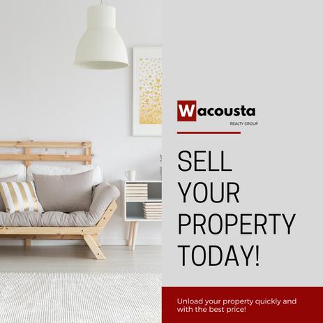 Wacousta Realty Group