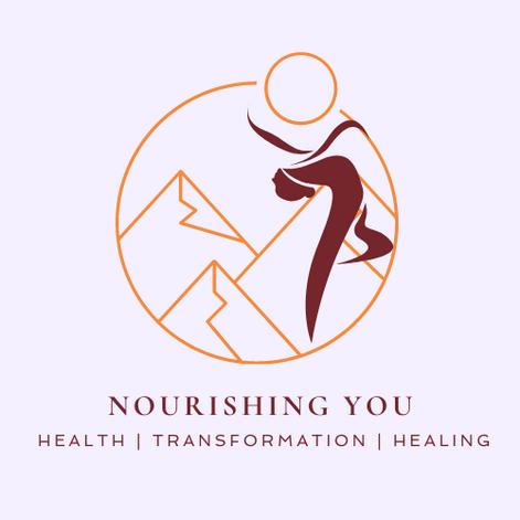 Nourishing You