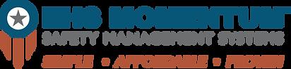 EHS momentum logo.png