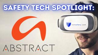 Abstract: Virtual Reality
