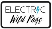 Electric Wild Rags Sponsor Logo