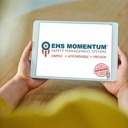 EHS Momentum