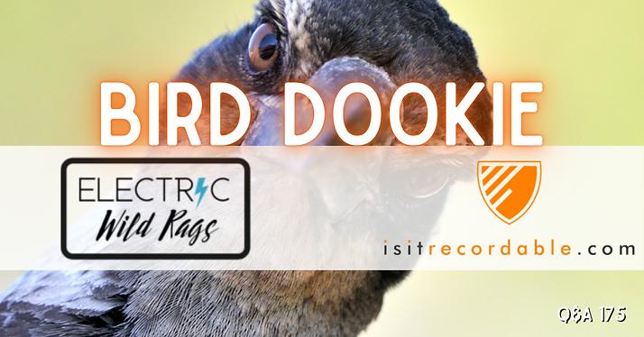 Bird Dookie
