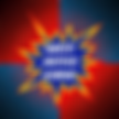 SJL avatar.png