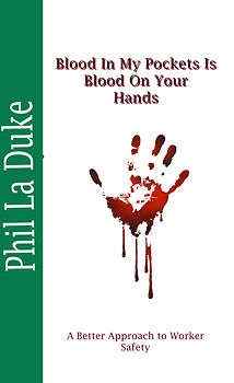 Phil La Duke Book Image.jpg