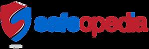 Safeopedia Logo RGB_no margins.png