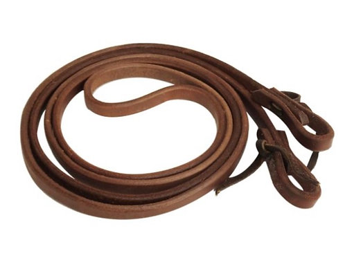 Roping reins (7401)