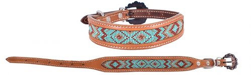 Dog collar (DC-27)