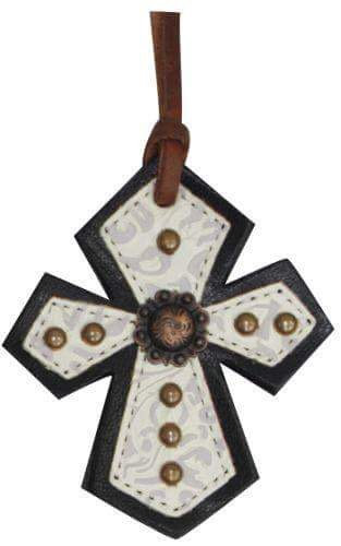 Croix / Cross (175537)