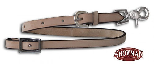 Wither Strap (175585)
