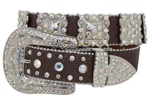 Ceinture / Belt (BE19)