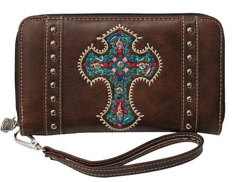 Wallet (BA3008-A2)