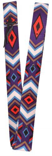 Nylon Tie Strap (NH-23)