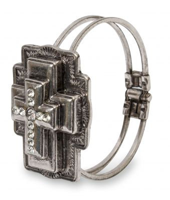 Bracelet (01016)
