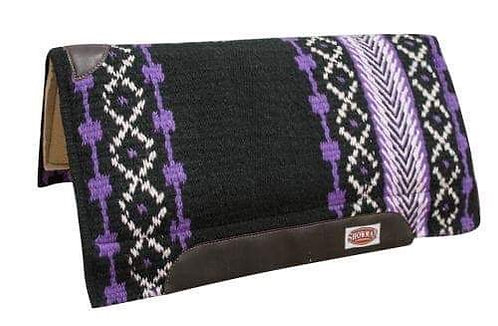 Saddle pad (6155)