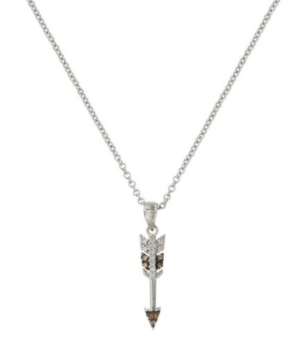 Montana Necklace (NC3766)
