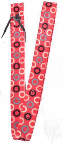 Nylon Tie Strap (NH-29)