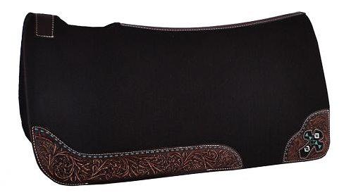 Saddle pad (23041)