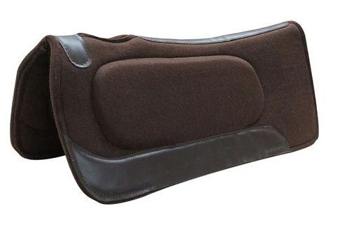 Saddle pad (6297)
