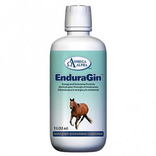 EnduraGin 1L