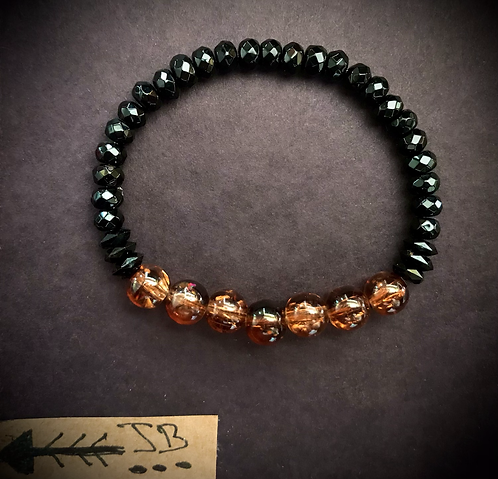 JB collection bracelet (003)