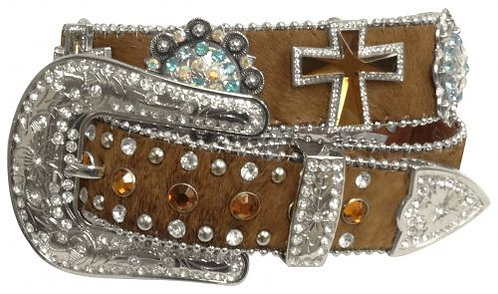 Ceinture / Belt (BE106)