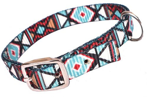 Dog collar (NC-4)