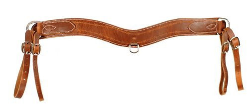 Tripping collar (3062)