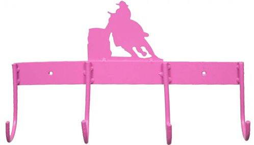Pink hook (244281-3)