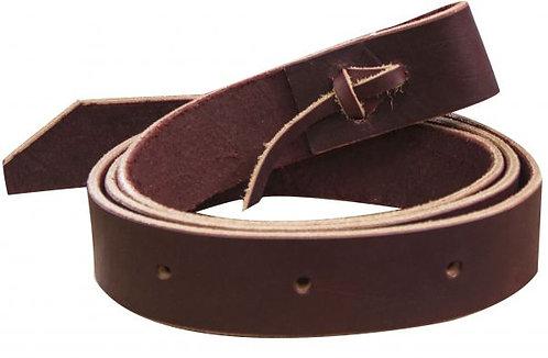 Latigo Tie Strap (6326)
