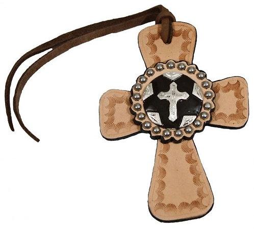 Croix / Cross (4837)