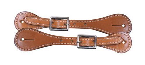 YOUTH spur straps / Strap éperons ENFANT