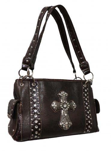 Sac à main / Handbag (H3108)