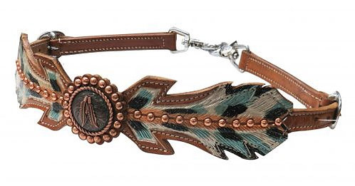 Wither strap (WS-02)