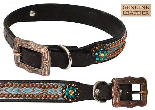 Dog collar (175821)