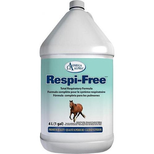 Respi-Free 4L