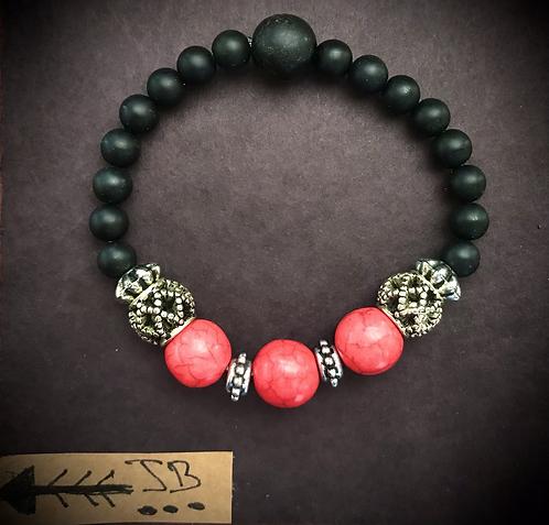 JB collection bracelet (012)