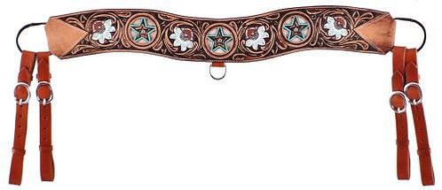 Tripping collar (7052)