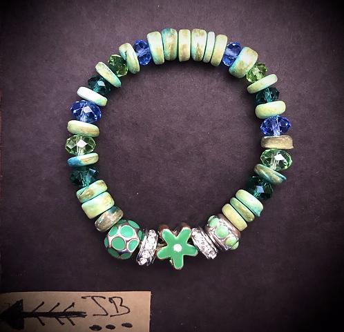 JB collection bracelet (007)