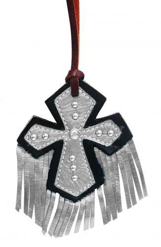 Croix / Cross (175814)